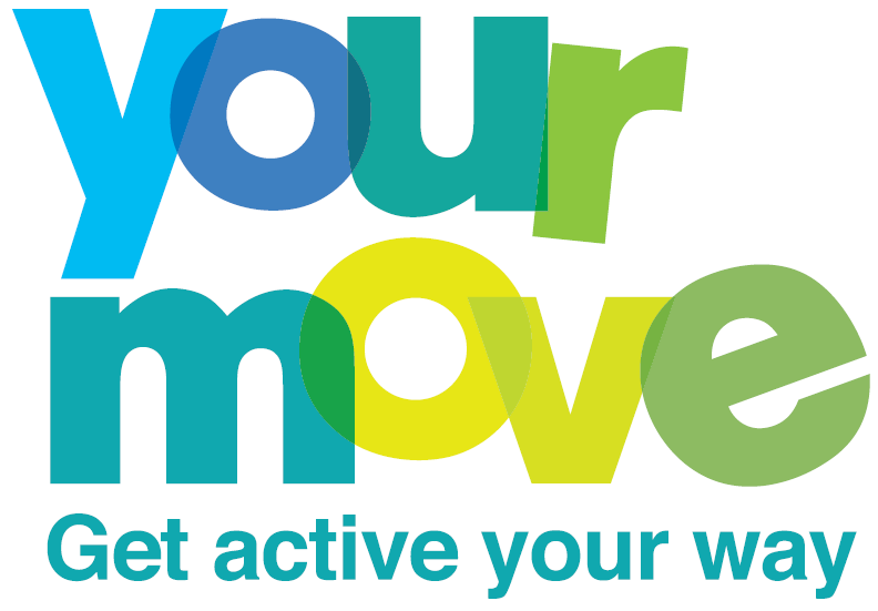 Your Move Logo new