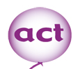 Act Belong Commit icon
