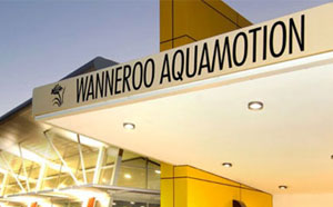 Wanneroo Aquamotion