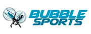 RIR Bubble Sports