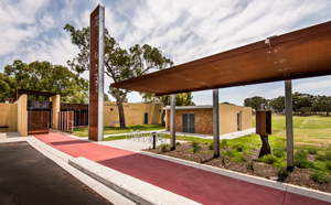 Koondoola Community Centre