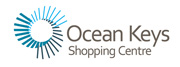 RIR Ocean Keys Shopping Centre