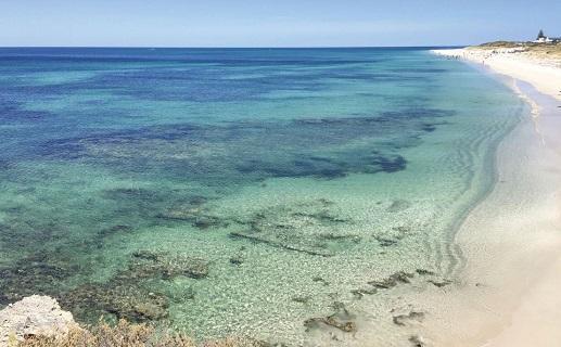Quinns coastal
