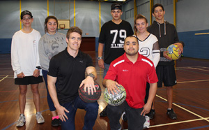 Youth in Wanneroo