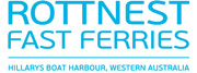 RIR Rottnest Ferries
