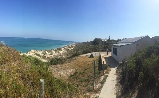 Surf club redevelopment 2