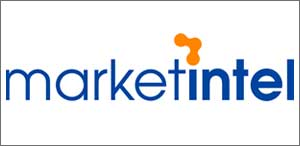 MarketIntel logo