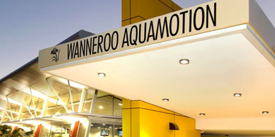 Wanneroo Aquamotion