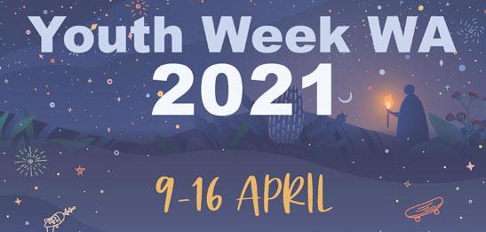 Youth Week image